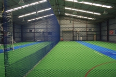 Cricket Netting