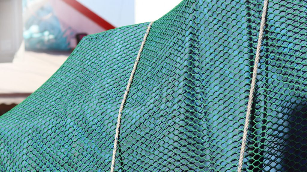 cargo net suppliers