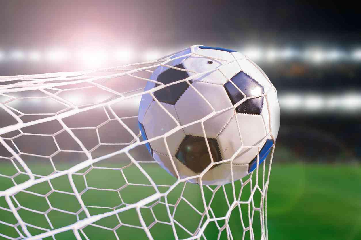 sports netting perth